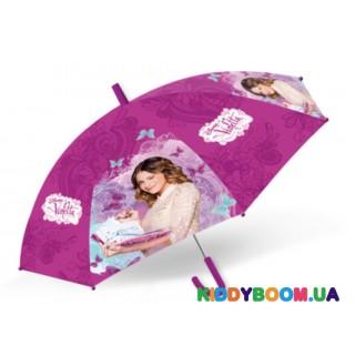 Детский зонт Starpak DISNEY VIOLETTA (45 см)