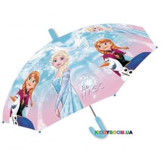 Детский зонт Starpak DISNEY FROZEN (45 см)