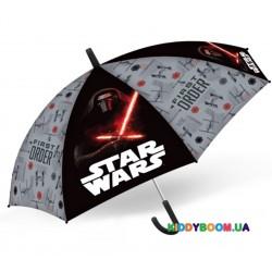 Детский зонт Starpak DISNEY STAR WARS (45 см)