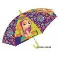 Детский зонт Starpak PAW PATROL (45 см)