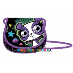 Сумка на ремне LITTLEST PET SHOP Starpak STK 18-46 LPS