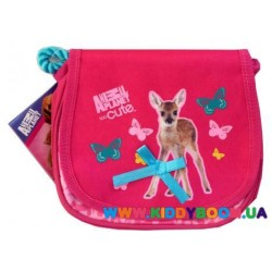 Сумка на ремне Animal Planet Cute Starpak STK 31-46 APC