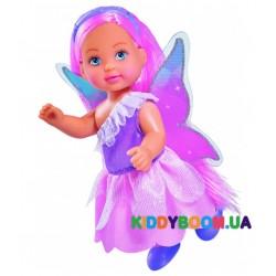 Кукольный набор Эви и Единорог Steffi & Evi 5733211