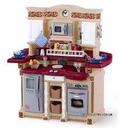 """Детская кухня """"PARTYTIME"""" Step2 41371"""