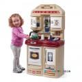 """Детская кухня """"COZY"""" Step2 41372"""
