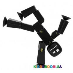 Фигурка для анимационного творчества STIKBOT S2 (черный) TST616IIBl