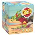 Настольная игра Froggy Pool Strateg 30352 (украинский язык)