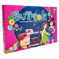 Настольная игра Гра Miss Button (русский язык) Strateg 30355