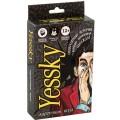 Настольная игра Yessky (русский язык) 30568