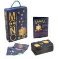 Настольная игра Mono большая (русский язык) Strateg 30809