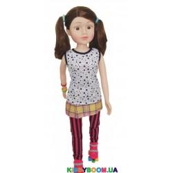 Кукла, умеющая ходить Sum Sum с роликами 80 см в ассортименте (2) 32713