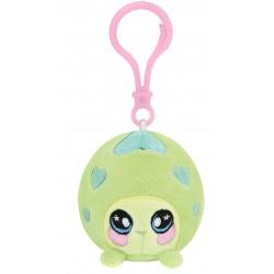Ароматная мягкая игрушка Мудрая Черепаха (6 см) Surprizamals SQS00710T