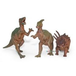 Фигурка динозавра HGL SV10061