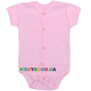 Боди-футболка р.56-80 Татошка 141185