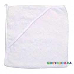 Пеленка махровая для купания Татошка 2246