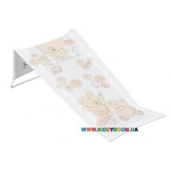 Подставка в ванную 3D мембрана Tega Baby DM-026