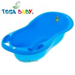 Ванночка Balbinka Tega Baby TG-029