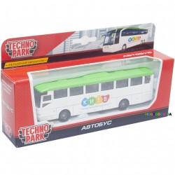 Автобус экскурсионный Киев Технопарк SB-16-05