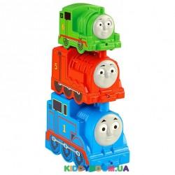 Набор Складывай и соединяй Thomas & Friends (CDN14)