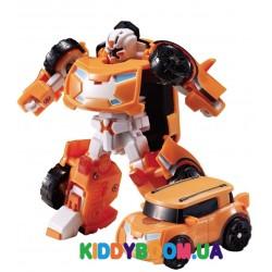 Игрушка-трансформер мини TOBOT X 301020