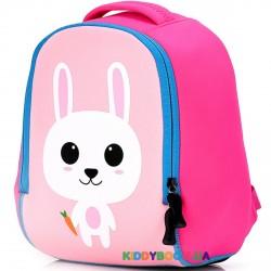 Детский рюкзак Зайка Tochang 11188