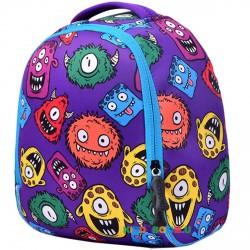 Детский рюкзак Чудики Tochang 11190