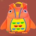 Детский рюкзак Сова Tochang 11227