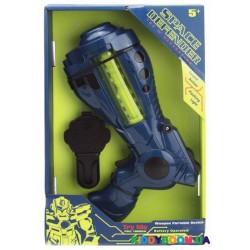 Космический бластер TopSky Space Defender 32.5 см  242639