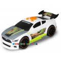 Машина Ford Mustang Road Rippers Toy State 40502