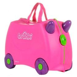 Детский чемодан Trunki Trixie (0061-GB01-UKV)
