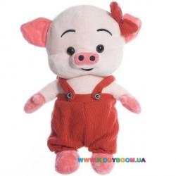 Свинка Пиг 00097-60