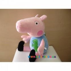 Свинка Джордж 1 00097-72