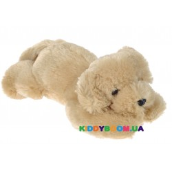 Мягкая игрушка Ретривер 32см Avrora 4С072A