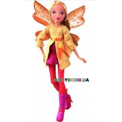 Кукла Зимняя магия Стелла WinX IW01101403