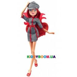 Кукла Волшебная фея Блум WinX IW01011401