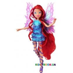 Кукла Mythix Блум WinX IW01031401