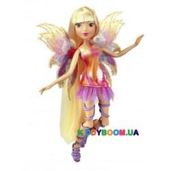 Кукла Mythix Стелла WinX IW01031403