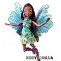 Кукла Mythix Лейла WinX IW01031405