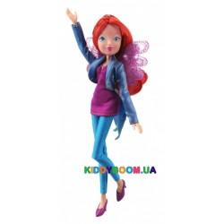 Кукла Маскарад Блум WinX IW01041401