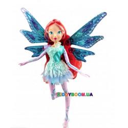 Кукла WINX Tynix Блум IW01311501