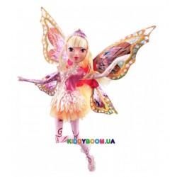 Кукла WINX Tynix Стелла IW01311503