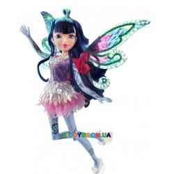 Кукла WINX Tynix Муза IW01311504