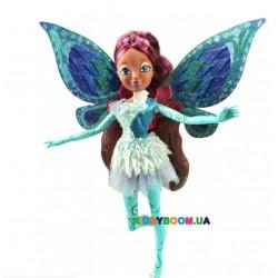 Кукла WINX Tynix Лейла IW01311505