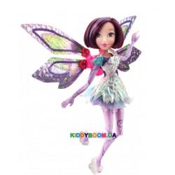 Кукла WINX Tynix Текна IW01311506