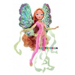 Кукла WINX Dreamix Флора IW01451702