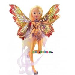Кукла WINX Dreamix Стелла IW01451703