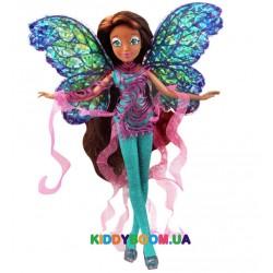 Кукла WINX Dreamix Лейла IW01451705