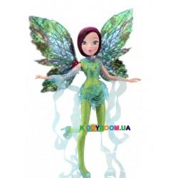 Кукла WINX Dreamix Текна IW01451706
