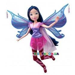 Кукла Блумикс Муза WinX IW01951404