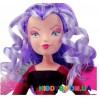 Кукла Trix Волшебница Сторми WinX IW01971497